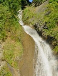 Suisse Valais Copnthey