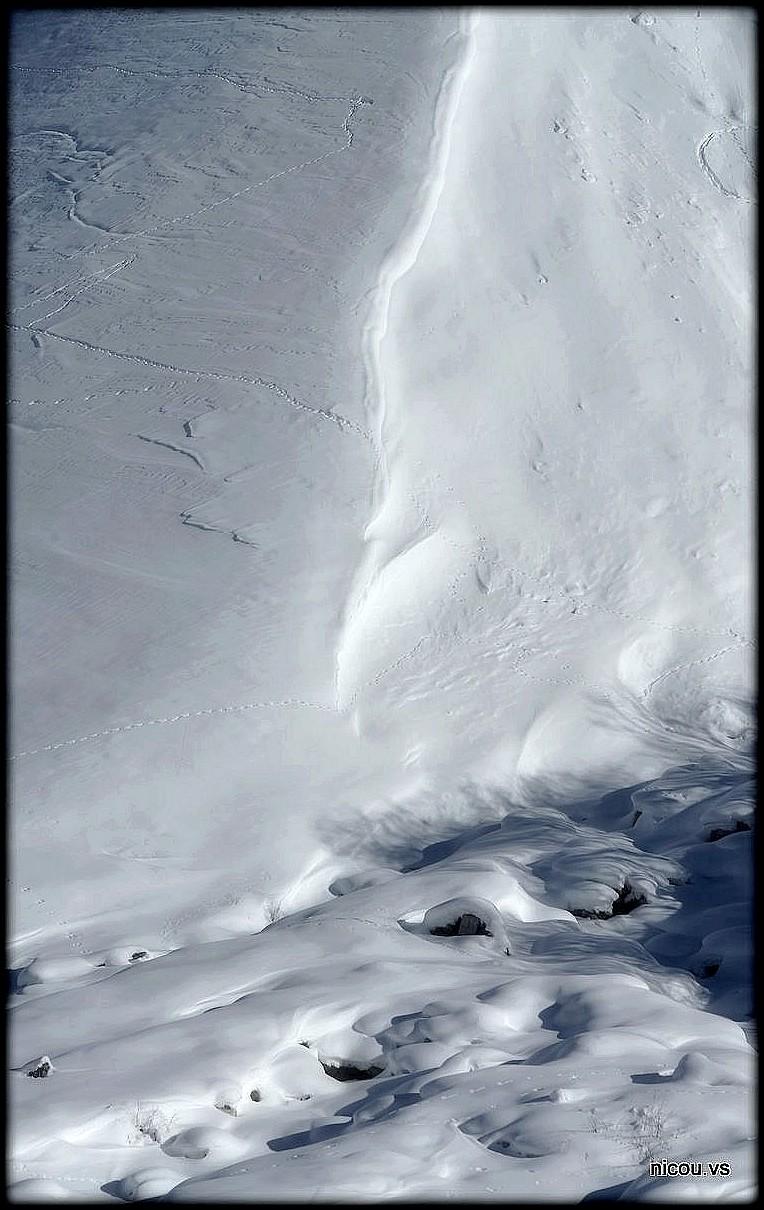 Suisse Valais Arolla