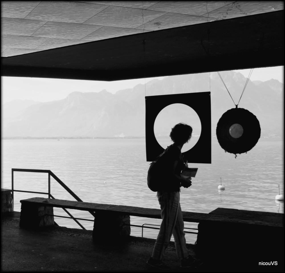 Suisse Montreux