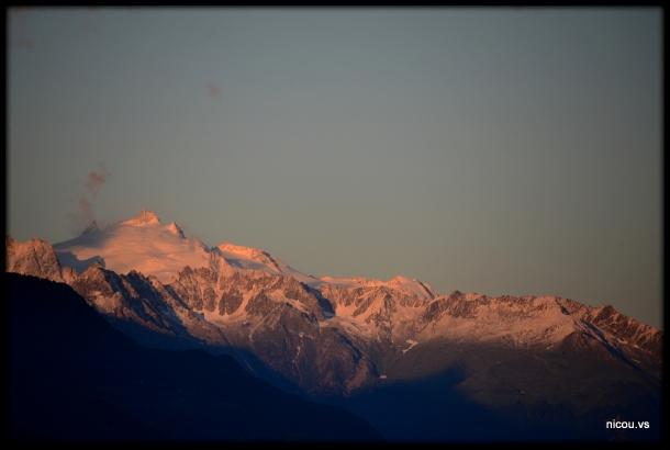 Suisse valais Savièse