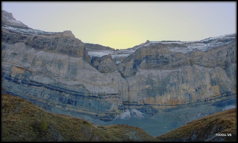 Valais Suisse Val d'Illiez