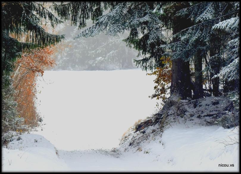 Zeizier Valais Suisse