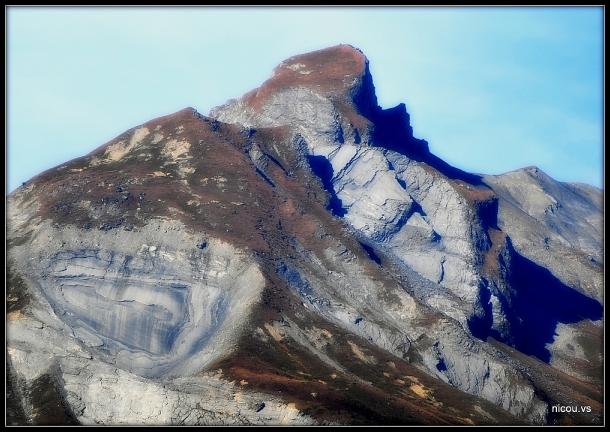 Ovronnaz Valais Suisse