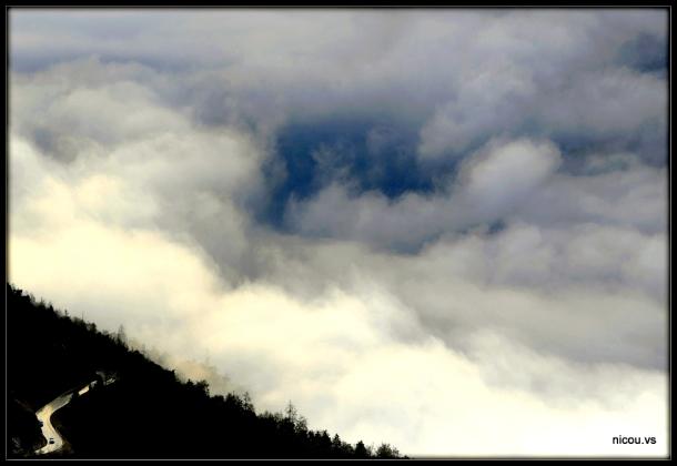 Na  Valais Suisse