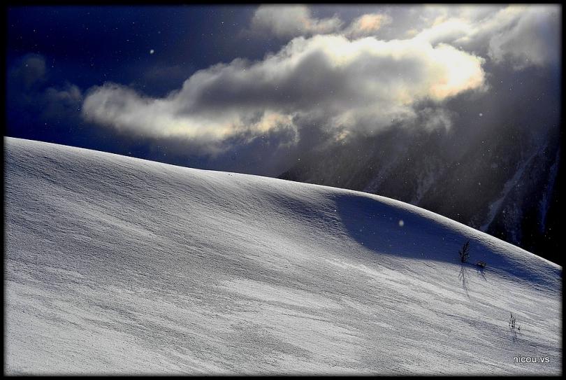 Ravoire Valais Suisse