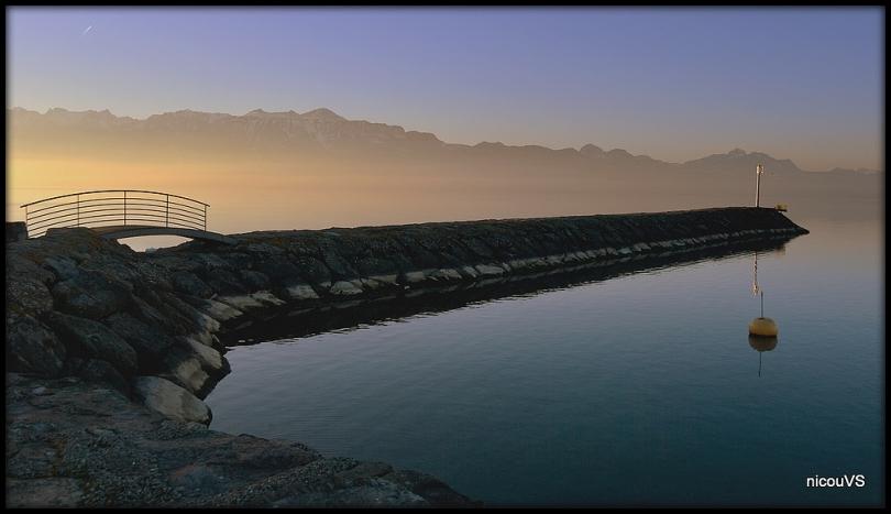 LutryVaud Suisse