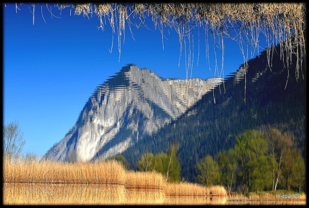 Agan Valais Suisse