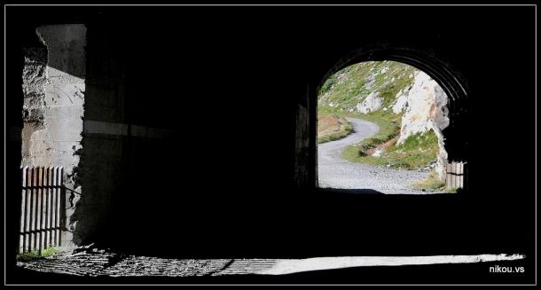 Mattmark Valais Suisse