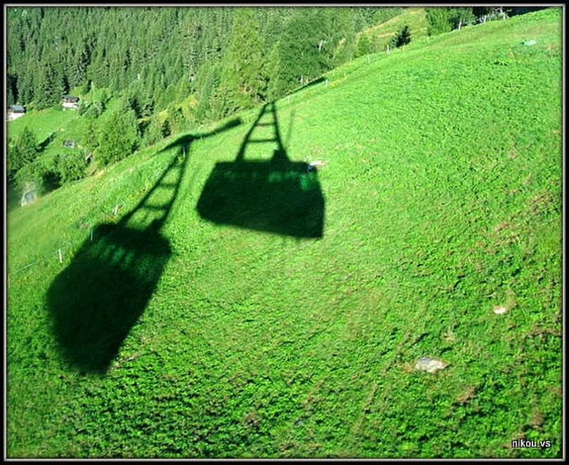 Belalp Valais Suisse