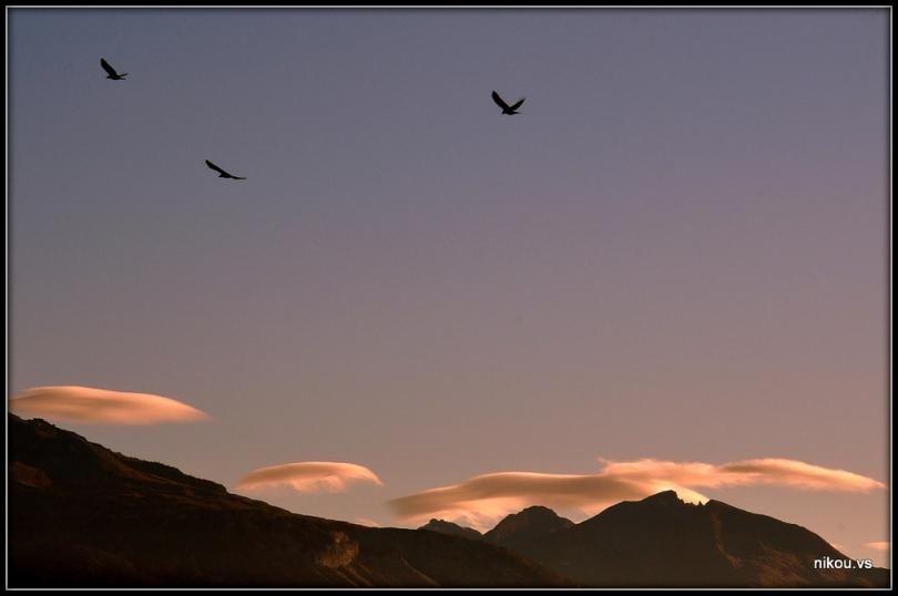 Savièse Valais Suisse