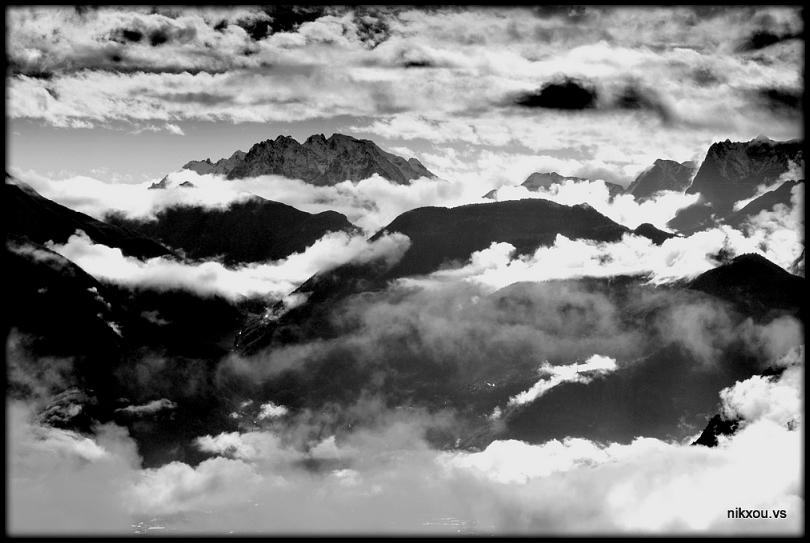 Arbaz Valais Suisse