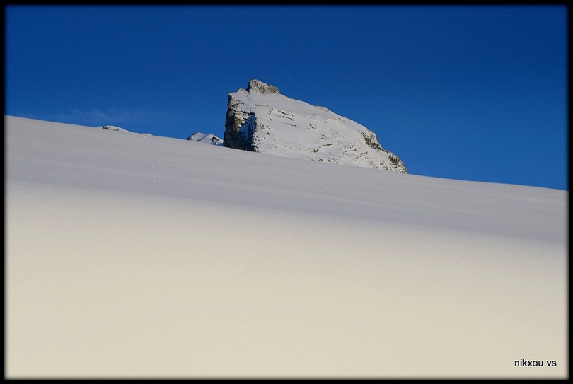 Pointer valais Suisse