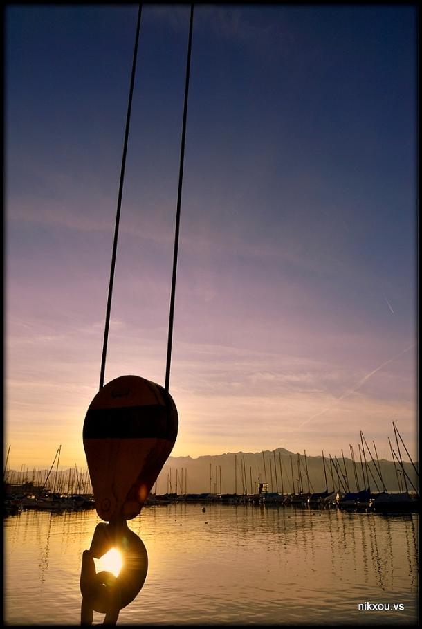 Lausanne Vaud Suisse