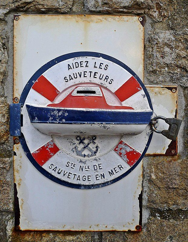 France Bretagne Cotes-d-armor