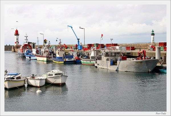 France Bretagne Morbihan