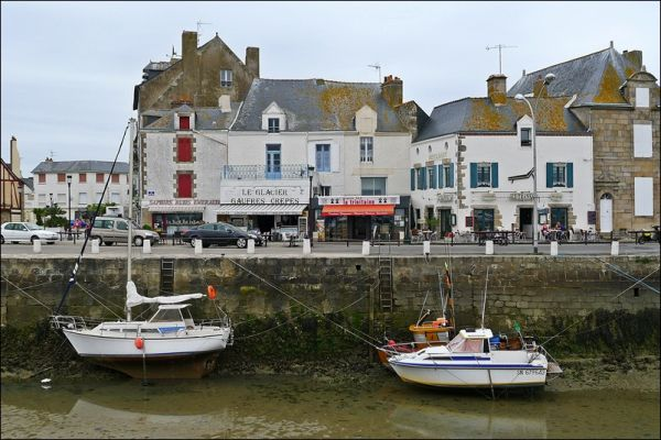 France Pays-de-la-Loire Loire-Atlantique