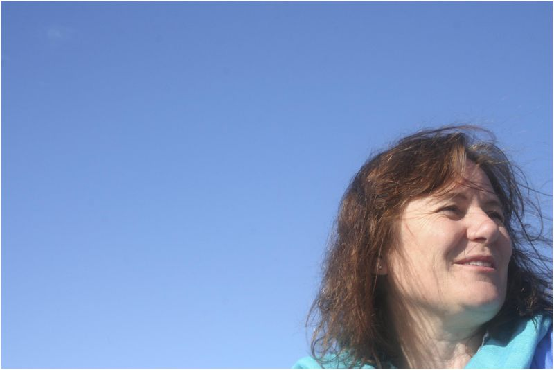 felicity: portrait 17