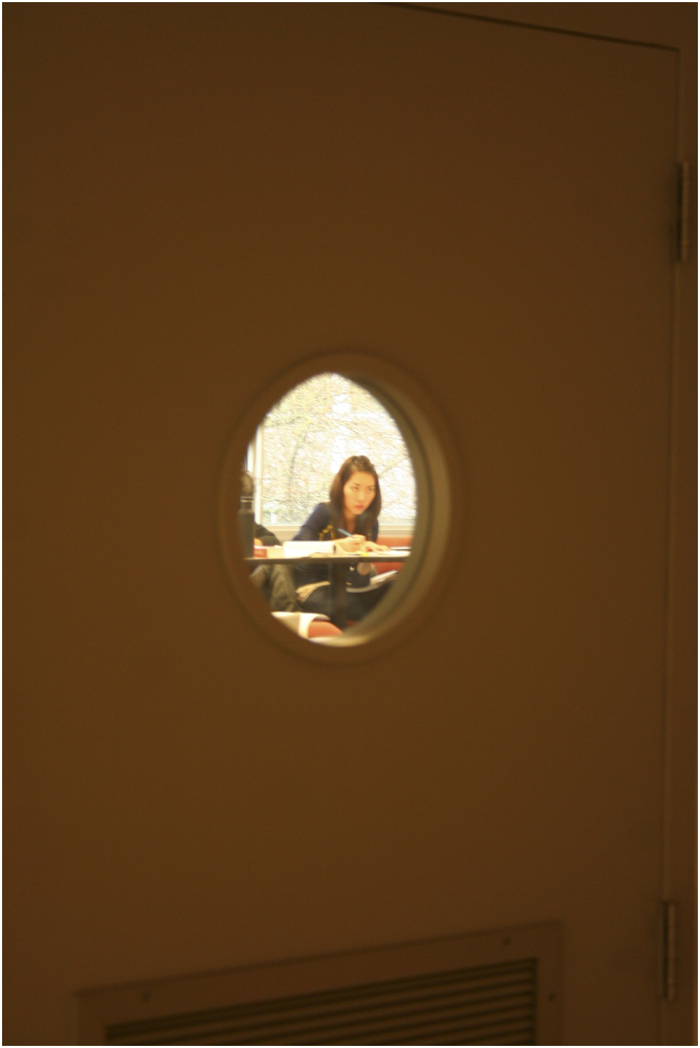 classroom portal