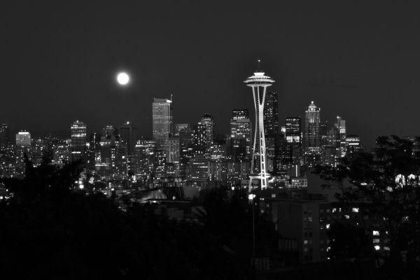 BW Seattle