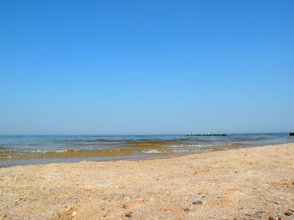Baltic Sea series