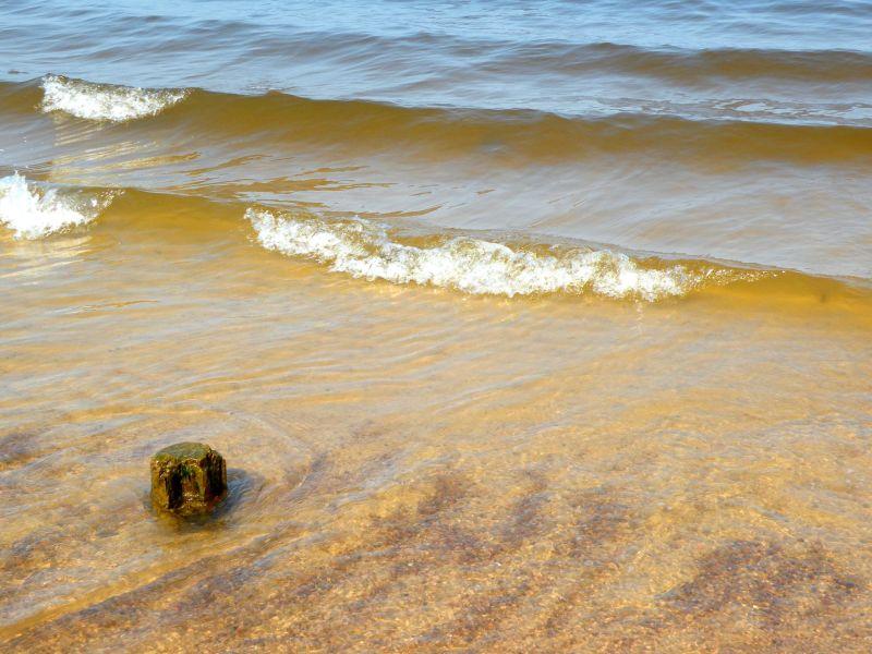 Baltic Sea series - 6