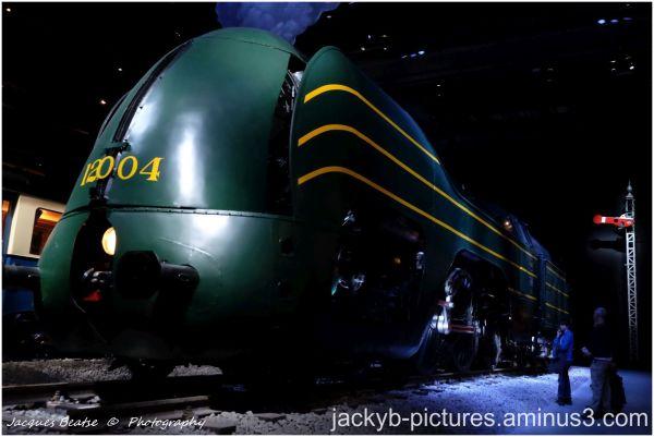 La Douce - 12004