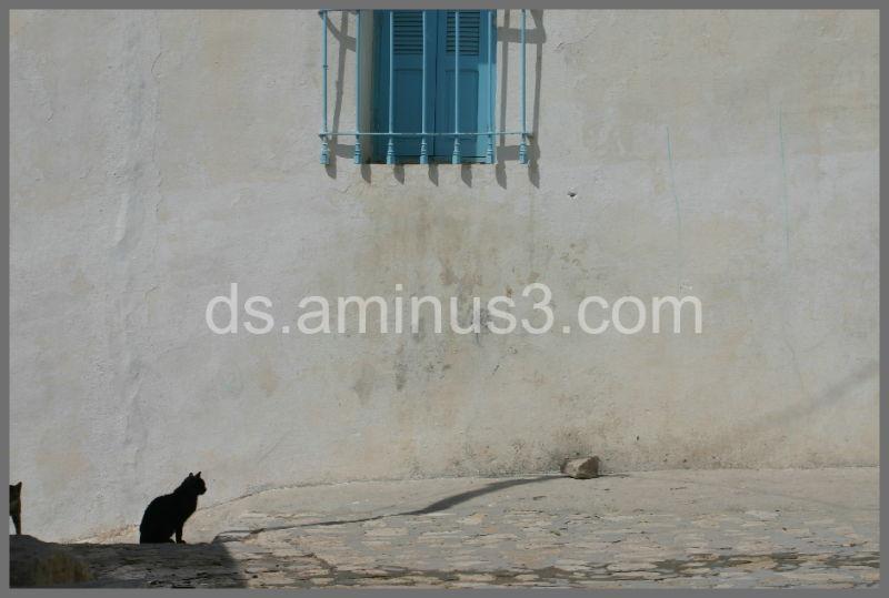 Kef Tunisia