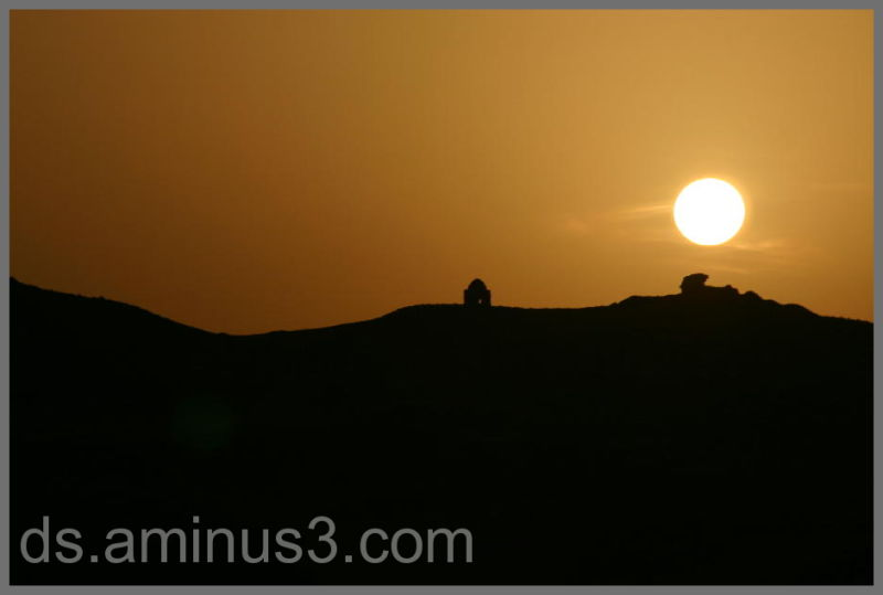 Aswan South Egypt