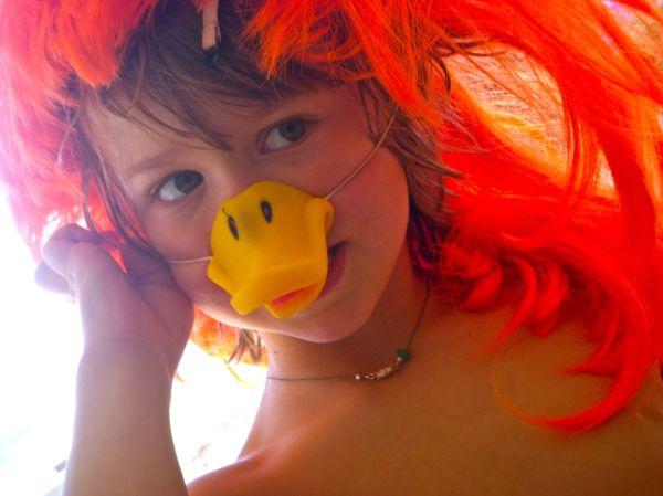 Quack.Quack.Quack.