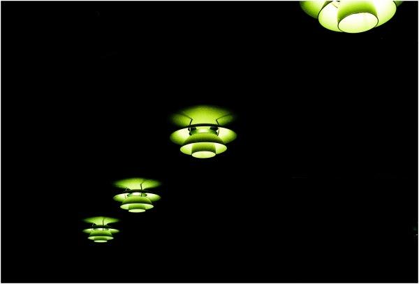 Science des lumières