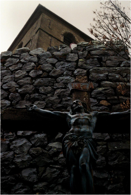 Iesus Nazarenus, Rex Iudæorum