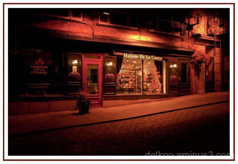 pumpkins ,shop, canada, Montreal, quebec