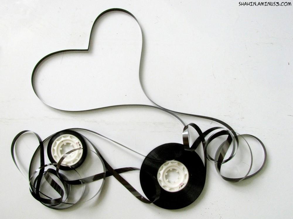 Cassette-Love 01