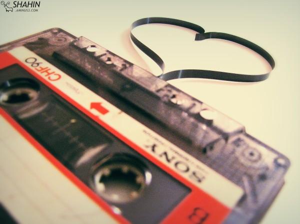 Cassette-Love 02
