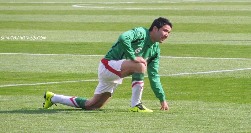 Javad Nekounam 01