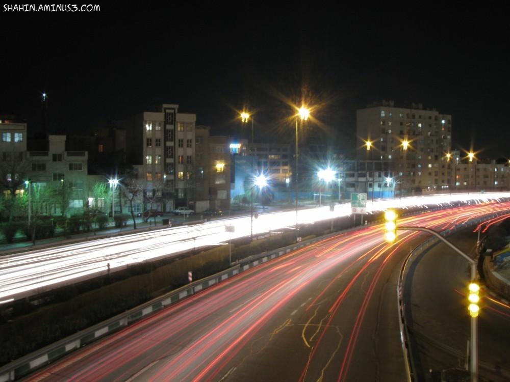 Highway-Bagheri 01