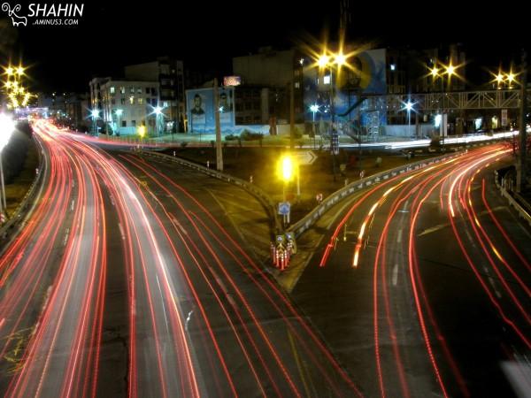 Highway-Bagheri 02