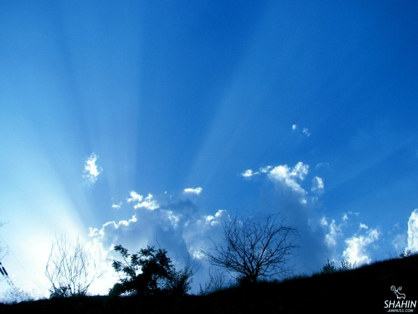 Clouds 04