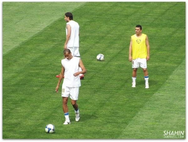 Rivaldo 03