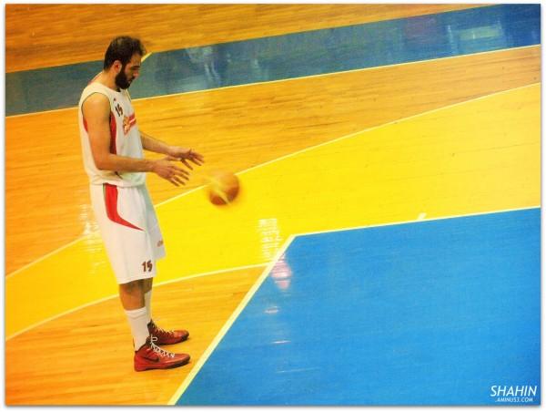 Hamed Haddadi 01