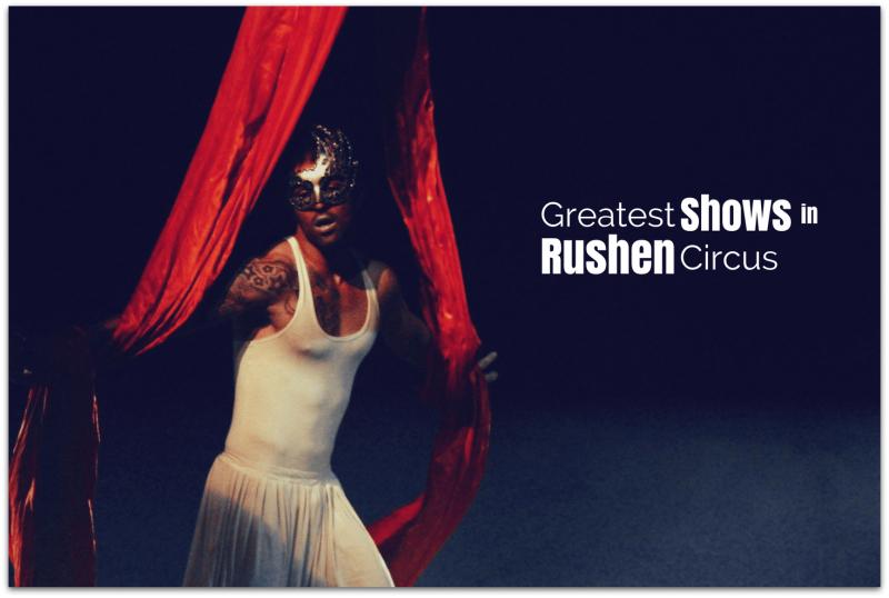 Rushen Circus 01