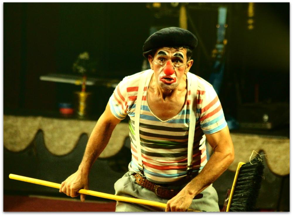 Rushen Circus 04