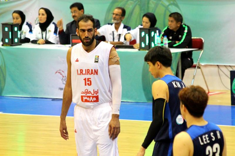6th FIBA Asia Challenge 2016 03