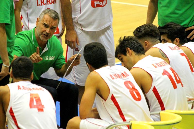 6th FIBA Asia Challenge 2016 08