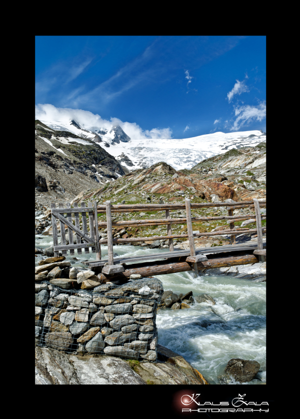 No: 9 - bridge over troubled water