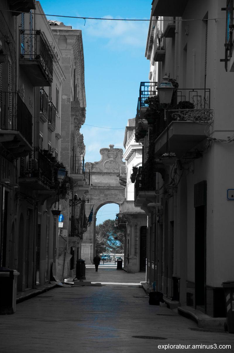 Sicilia! 1