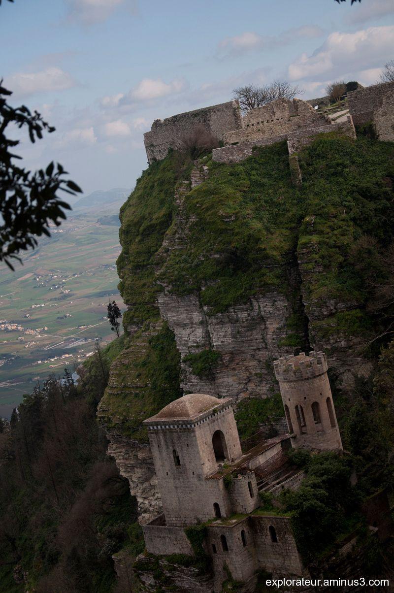 Sicilia! 2