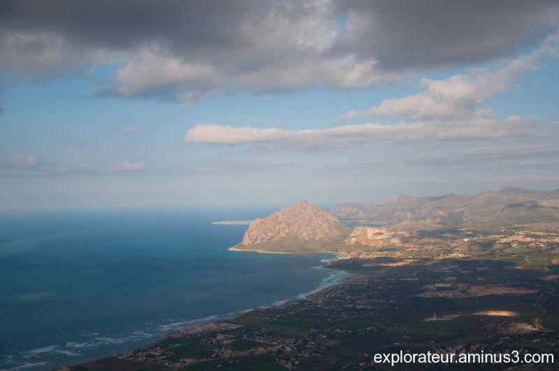 Sicilia! 3