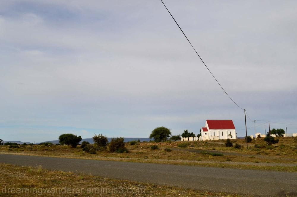 the plain-church