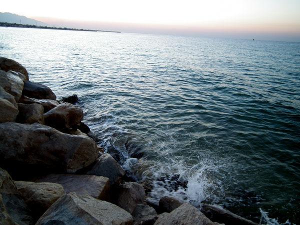 persian Gulf 4